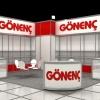 gonenc13