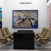 havelsan-view-4
