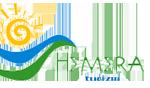 logo_hemera_turizm